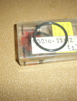 Yamaha-O-ring-93210-32172