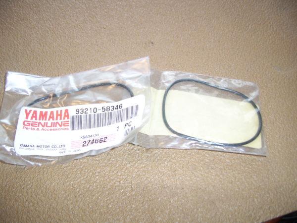 Yamaha-O-ring-93210-58346