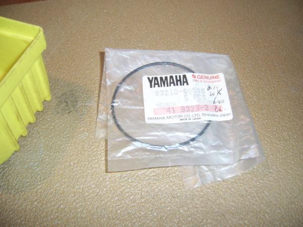 Yamaha-O-ring-93210-60538