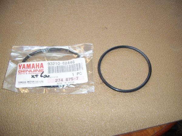 Yamaha-O-ring-93210-62446