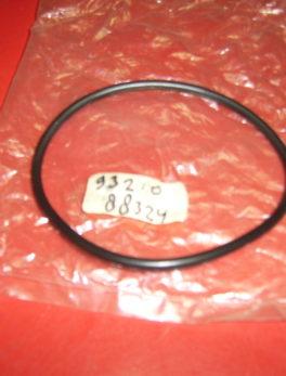 Yamaha-O-ring-93210-88324