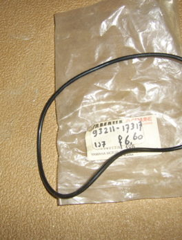 Yamaha-O-ring-93211-17317