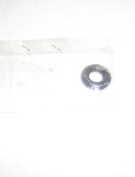 Yamaha-O-ring-gasket-307-23114-00