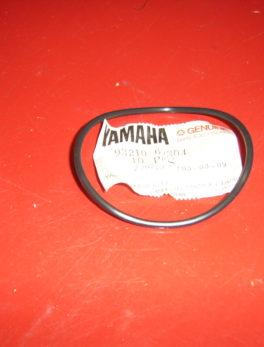Yamaha-O-ring-head-cover-93210-62304