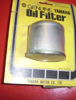 Yamaha-Oil-filter-371-13440-92