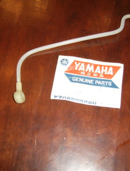 Yamaha-Oil-pipe-delivery-RH-156-13161-00