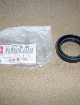 Yamaha-Oil-seal-1KH-23145-00