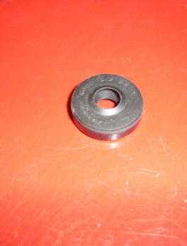 Yamaha-Oil-seal-237-15389-00