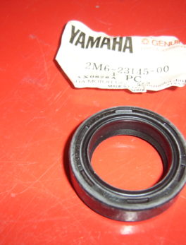 Yamaha-Oil-seal-2M6-23145-00