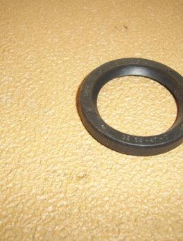 Yamaha-Oil-seal-35x47x7