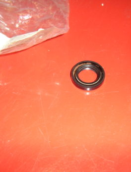 Yamaha-Oil-seal-93102-17148