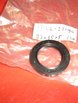 Yamaha-Oil-seal-93102-23190