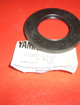 Yamaha-Oil-seal-93102-3505435109