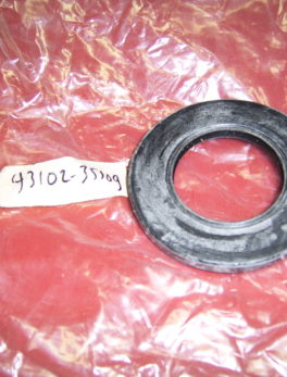 Yamaha-Oil-seal-93102-35109