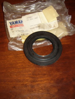 Yamaha-Oil-seal-93102-35369