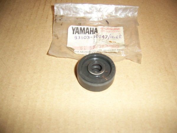Yamaha-Oil-seal-93103-10147-93103-10168