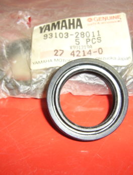 Yamaha-Oil-seal-93103-28011