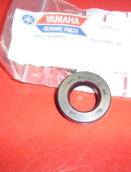 Yamaha-Oil-seal-93104-14059
