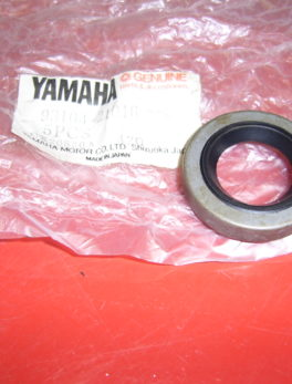Yamaha-Oil-seal-93104-21016
