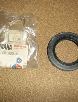 Yamaha-Oil-seal-93105-40018
