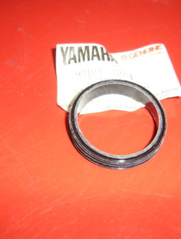 Yamaha-Oil-seal-93108-35004