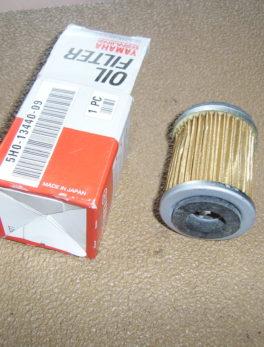 Yamaha-Oilfilter-5H0-13440-09