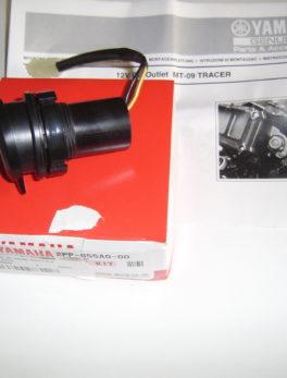 Yamaha-Outlet-12V-DC-2PP-855A0-00