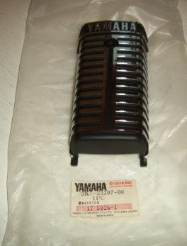Yamaha-Panel-front-fork-3K7-23397-00
