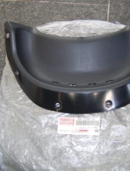 Yamaha-Panel-inner-4BR-2836K-00