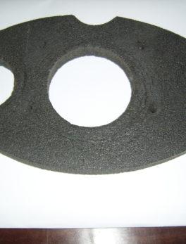 Yamaha-Panel-meter-4A0-83611-00