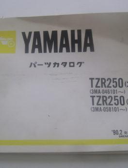 Yamaha-Parts-List-TZR2503MA3-3MA5