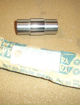 Yamaha-Pin-crank-295-11681-00