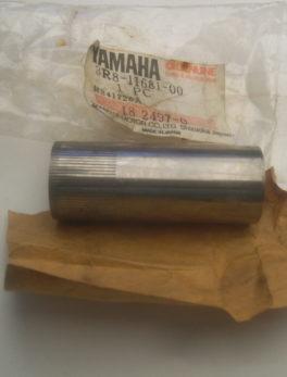 Yamaha-Pin-crank-3R8-11681-00
