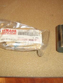 Yamaha-Pin-crank-4A0-11681-00