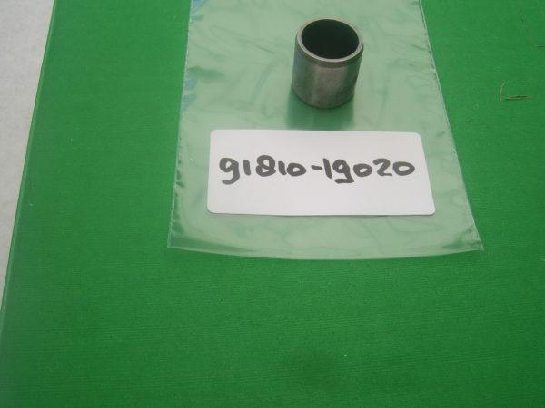 Yamaha-Pin-dowel-91810-19020