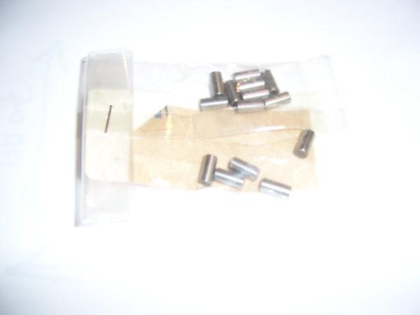 Yamaha-Pin-dowel-93605-10090