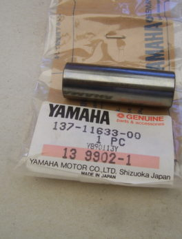 Yamaha-Pin-piston-137-11633-00