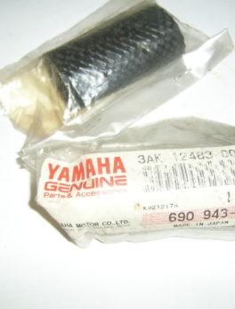 Yamaha-Pipe3-3AK-12483-00