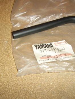 Yamaha-Pipe3-3AK-24313-00