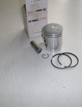 Yamaha-Piston-10.003.087