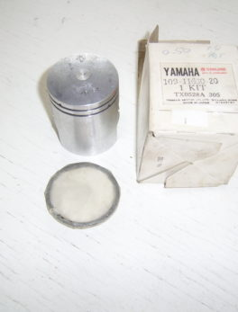 Yamaha-Piston-109-11630-20-0.50