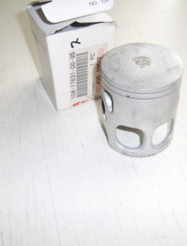 Yamaha-Piston-10W-11631-00-95