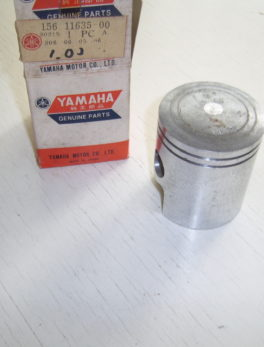 Yamaha-Piston-156-11635-00