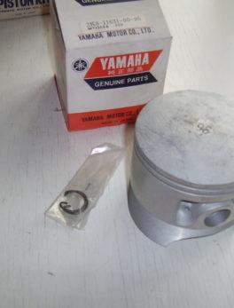 Yamaha-Piston-2K8-11631-00-96