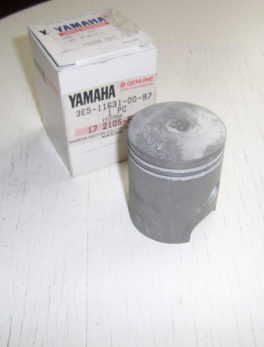 Yamaha-Piston-3E5-11631-00-97