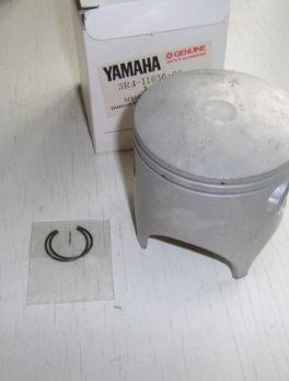 Yamaha-Piston-3R4-11636-00