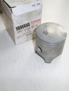 Yamaha-Piston-4V1-11631-00-95