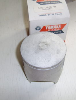 Yamaha-Piston-509-11636-01