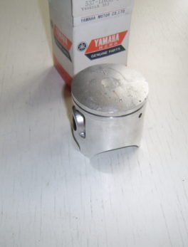 Yamaha-Piston-537-11638-02