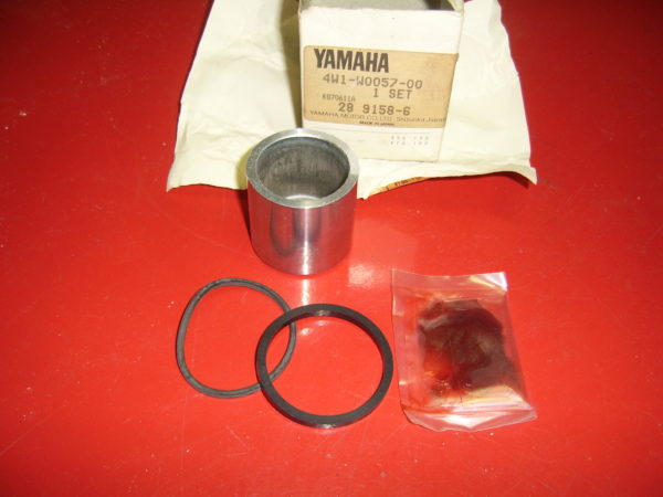 Yamaha-Piston-ass-y-caliper-4W1-W0057-00